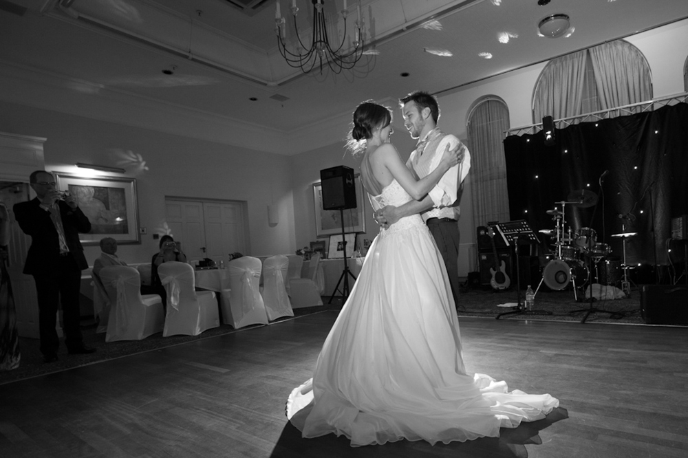Wedding gallery 2015 (40 of 114).jpg