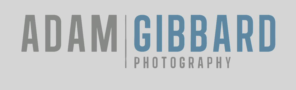 Adam Gibbard Photography