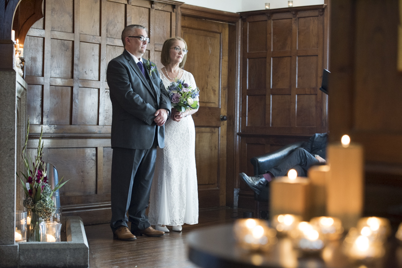 Gareth and Rebecca web-87.jpg