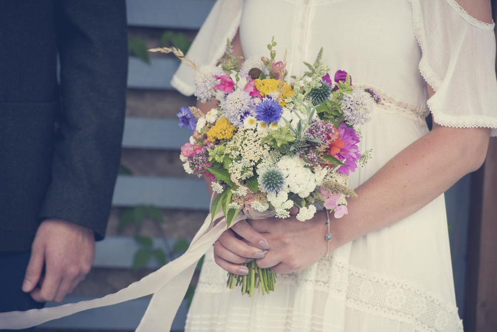 Boho Cornwall bouquet.jpg