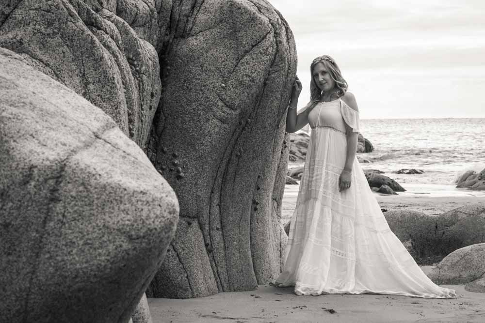 bridal beach shoot.jpg