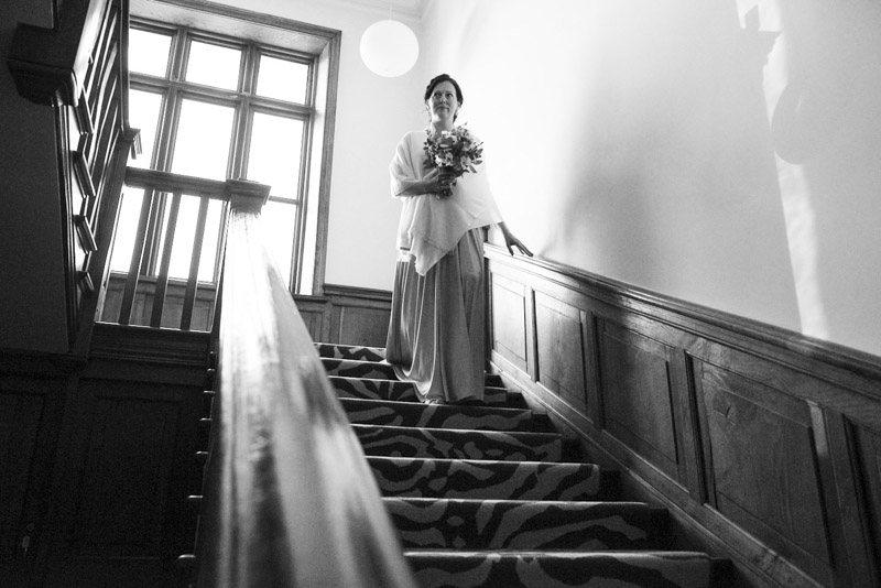 bride on grand staircase-2.jpg