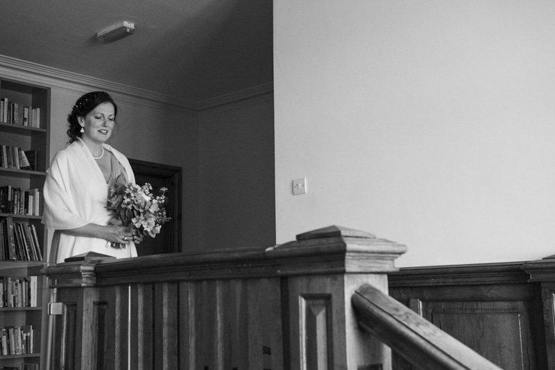 bride walks down stairs.jpg