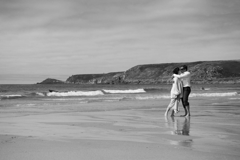 sennen beach wedding.jpg