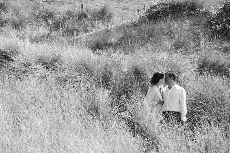 wedding photography sand dune_.jpg