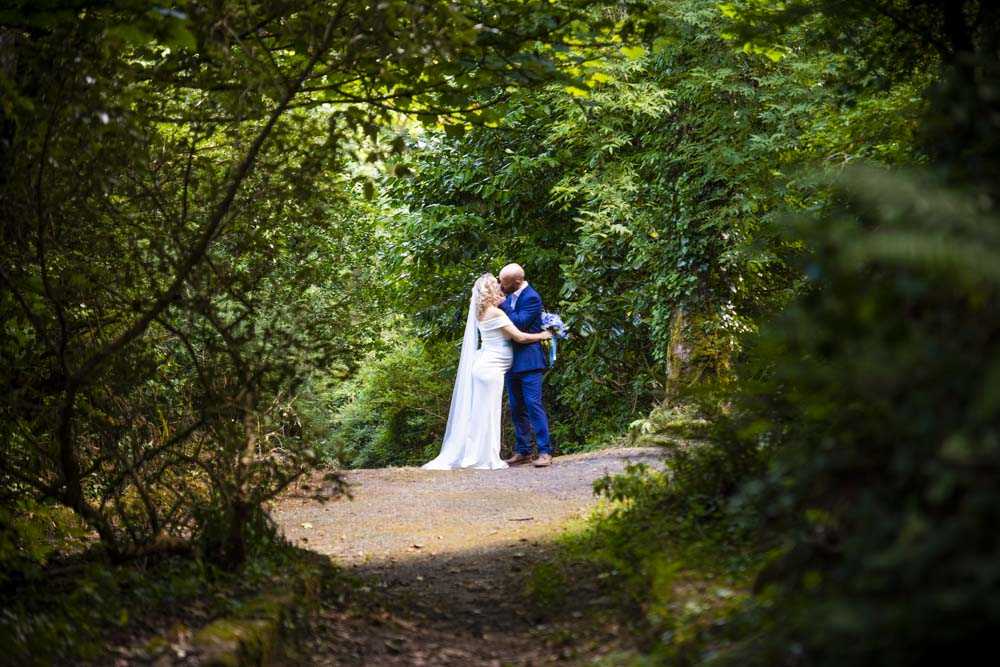 lamorna bride and groom_.jpg