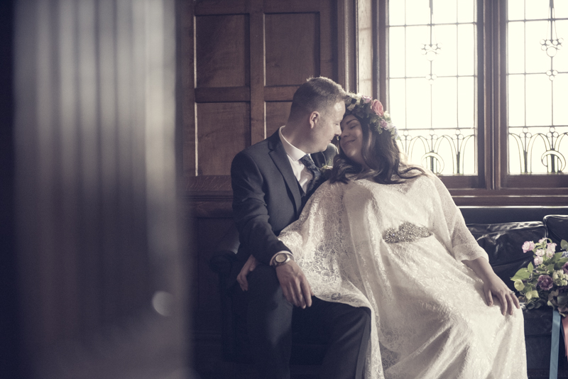 Kirsty and Adam-279.jpg
