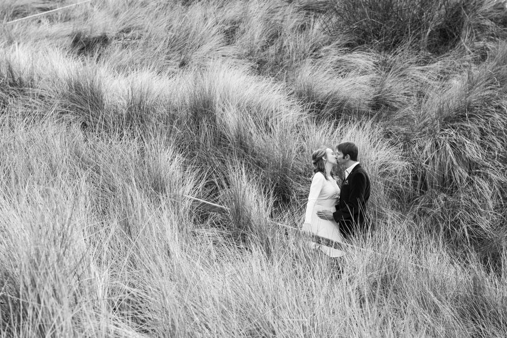 Sarah and Richard-151.jpg