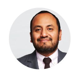 Alvaro Sanchez - Environmental Equity DirectorGreenlining InstituteStatewide