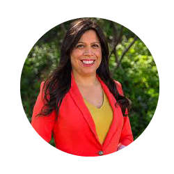 Cindy Montanez - CEOTree PeopleStatewide
