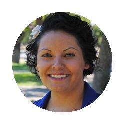 Sandra Celedon-Castro - Executive DirectorFresno Building Healthy CommunitiesCentral Valley