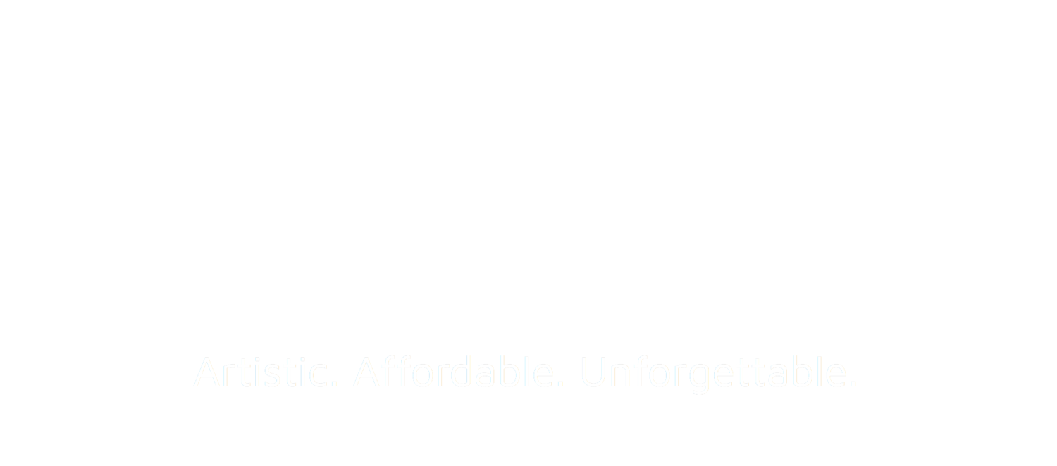 Thousand Words Videography