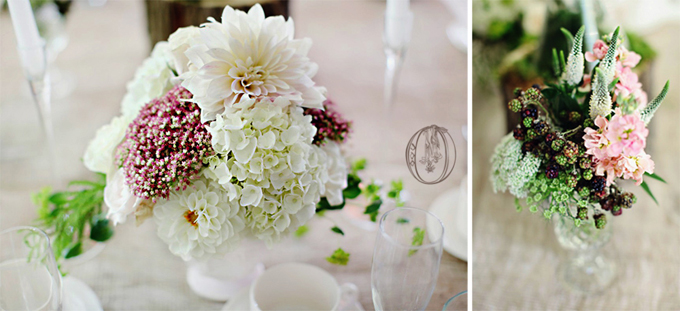Dahlia-Berry-Centerpiece-Oleander-NJ-Wedding-Floral-Design