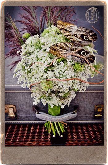 Queen-Anne-Lace-Summer-Vintage-Bouquet-Oleander-NJ-Wedding-Florist