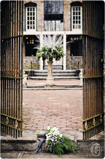 Holly-Hedge-Estate-Historic-Inn-Oleander-Bucks-County-Wedding-Florist