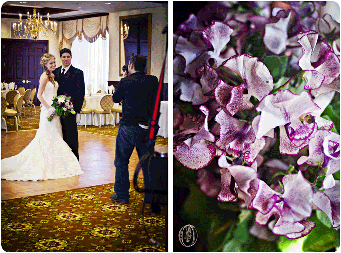 Nassau-Inn-Princeton-NJ-Bridal-Magazine-Photo-Shoot-Spring-Sweet-Pea-Bouquet-Oleander-NJ-Bucks-County-Wedding-Florist
