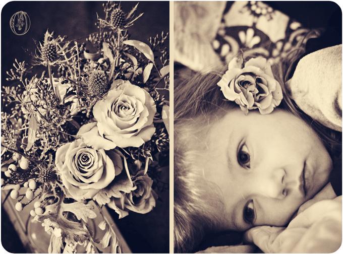 Valentine-Oleander-Botanicals-Oleander-Floral-New-Jersey-Bucks-County-Wedding-Florist