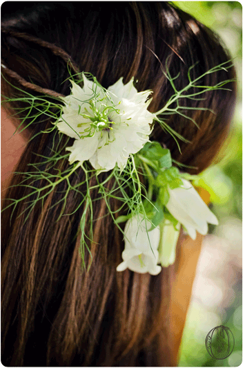 Fernbrook-Farms-Spring-White-Nigella-Bohemian-Hair-Crown-Wreath-Oleander-New-Jersey-Bucks-County-PA-Wedding-Florist-Event-Floral-Design