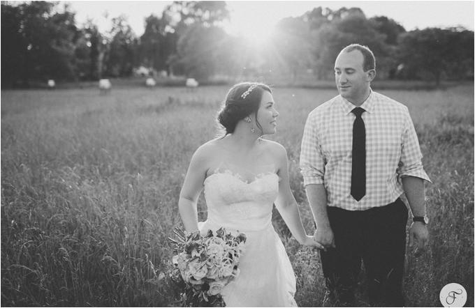 Edison-Bulb-Floral-Chandelier-Antique-French-Door-Ceremony-Grey-Photojournalistic-Vintage-Rustic-Barn-Wedding-Organic-Farm-Wedding-Anthropologie-Wedding-Rodale-Institute-PA-Lauren-Fair-Oleander-Bucks-County-PA-NJ-Wedding-Florist-Floral-Design-Events