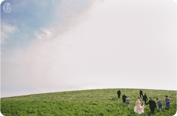 Edison-Bulb-Floral-Chandelier-Garden-Anemone-Olive-Bouquet-Vintage-Rustic-Barn-Wedding-Organic-Farm-Hilltop-Wedding-Anthropologie-Wedding-Rodale-Institute-PA-Lauren-Fair-Photography-Oleander-Bucks-County-PA-NJ-Wedding-Florist-Floral-Designs-Events