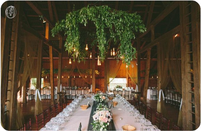 Edison-Bulb-Suspended-Floral-Chandelier-PA-Vintage-Rustic-Barn-Wedding-Organic-Farm-Wedding-Anthropologie-Wedding-Rodale-Institute-Kutztown-PA-Oleander-Bucks-County-PA-New-Jersey-Wedding-Florist-Floral-Designs-Events