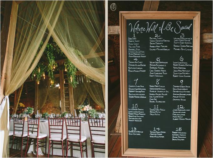 Hanging-Edison-Light-Suspended-Olive-Branch-Floral-Chandelier-Antique-Sheer-Draping-Vintage-Rustic-Barn-Wedding-Organic-Farm-Wedding-Anthropologie-Wedding-Rodale-Institute-PA-Lauren-Fair-Oleander-Bucks-County-PA-NJ-Wedding-Florist-Floral-Design-Events