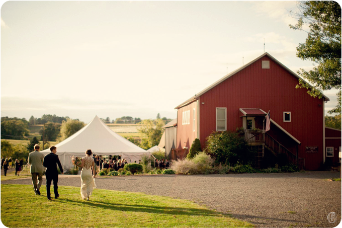 Vintage-Lace-NJ-Organic-Rustic-Farm-Barn-Wedding-Garden-Hilltop-Wedding-Champagne-Nude-Blush-Berry-Herb-Cafe-Dahlia-Lavender-Bouquet-BHLDN-Unionville-Vineyards-Ringoes-NJ-Jennifer-Sosa-Oleander-Bucks-County-PA-NJ-Wedding-Florist-Event-Floral-Design-5