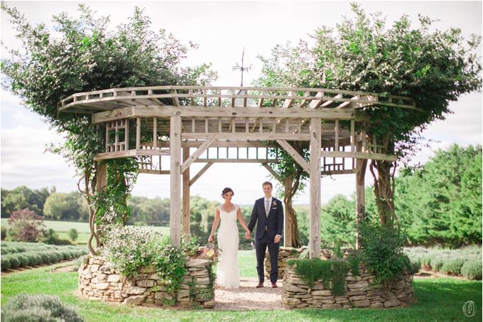 Vintage-Lace-NJ-Organic-Rustic-Farm-Barn-Wedding-Garden-Wedding-Champagne-Nude-Blush-Berry-Herb-Cafe-Dahlia-Lavender-Bouquet-BHLDN-Unionville-Vineyards-Ringoes-NJ-Jennifer-Sosa-Oleander-Bucks-County-PA-NJ-Wedding-Florist-Event-Floral-Design