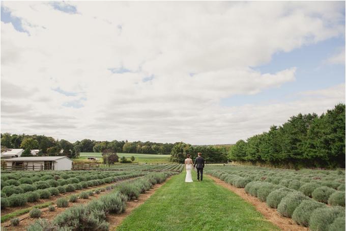 Vintage-Lace-NJ-Organic-Rustic-Farm-Barn-Wedding-Vineyard-Wedding-Champagne-Nude-Blush-Berry-Herb-Cafe-Dahlia-Lavender-Bouquet-BHLDN-Unionville-Vineyards-Ringoes-NJ-Jennifer-Sosa-Oleander-Bucks-County-PA-NJ-Wedding-Florist-Event-Floral-Design-1