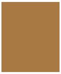 O Footer Logo.png