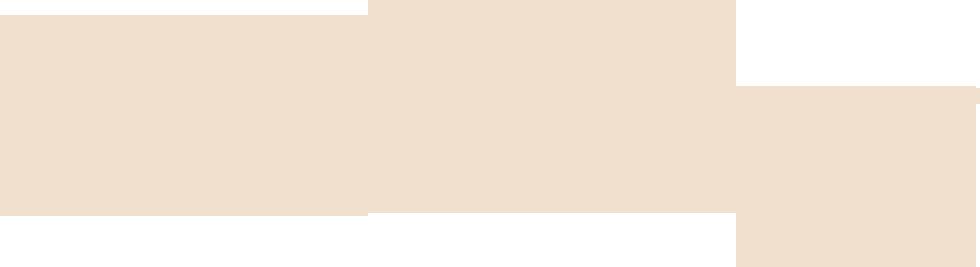 philadelphia-wedding-logo.png