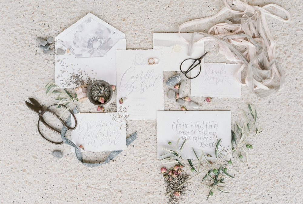 CURATION & STYLING - Created for thoughtful couples who seek guidance in curating a highly nuanced, cohesive event aesthetic,but who may be utilizing an on site coordinator or who feel comfortable handling some of the logistical planning on their own.~following your engagement, we will work together to crystallize your wedding style, set the tone for your next step in planning and guide you through booking talented vendors that can assist in bringing this fully developed vision to life.~Once the big day comes, we will be your personal stylist, on hand throughout the event's installation to ensure that each visual element is presented in accordance with the aesthetic we have so carefully designed.