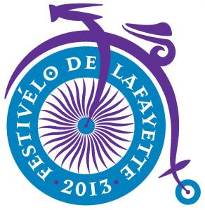 FestiVÉLO_logo