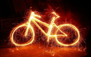New-Years-Bike