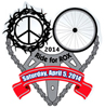 155665 Ride Rox Logo