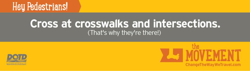 MPO LCG Crosswalks