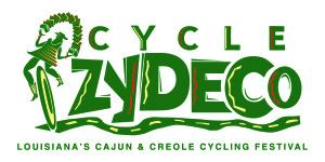 CZ-logo-green-acordion-cyclist2