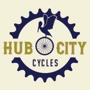 Hub City Cycles