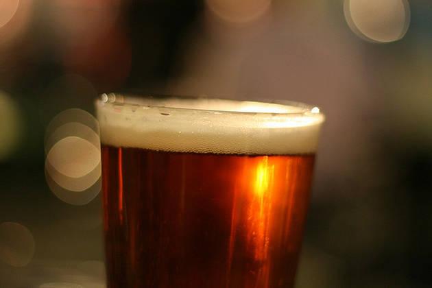 beer-christmas-201112.jpg