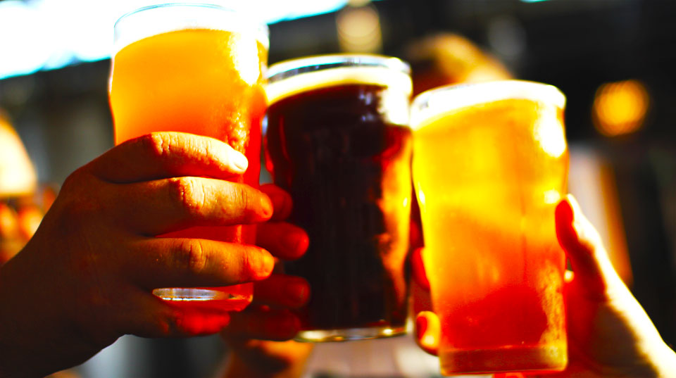 Beers-cheers.jpg