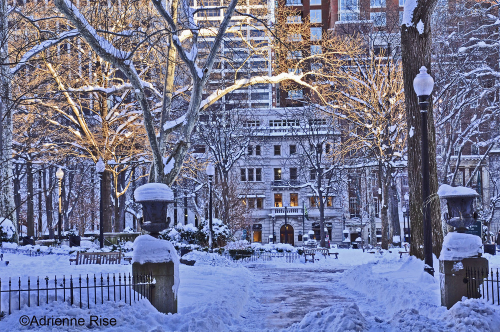 xxx_Philly_snow-Rittenhouse-square_color.jpg