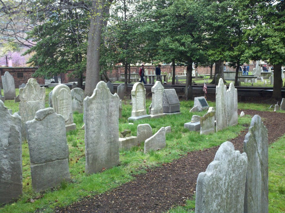 sightseeing_philadelphia_ghost_history_graveyard_tour_grim_philly_7.jpg