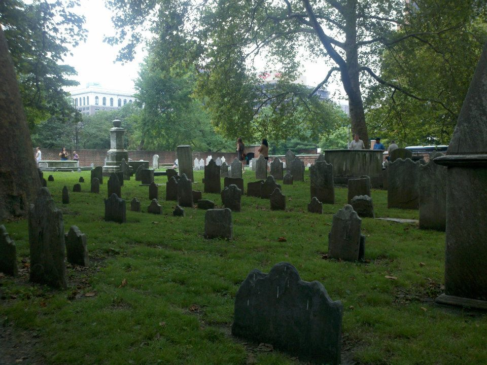 sightseeing_philadelphia_ghost_history_graveyard_tour_grim_philly_8.jpg