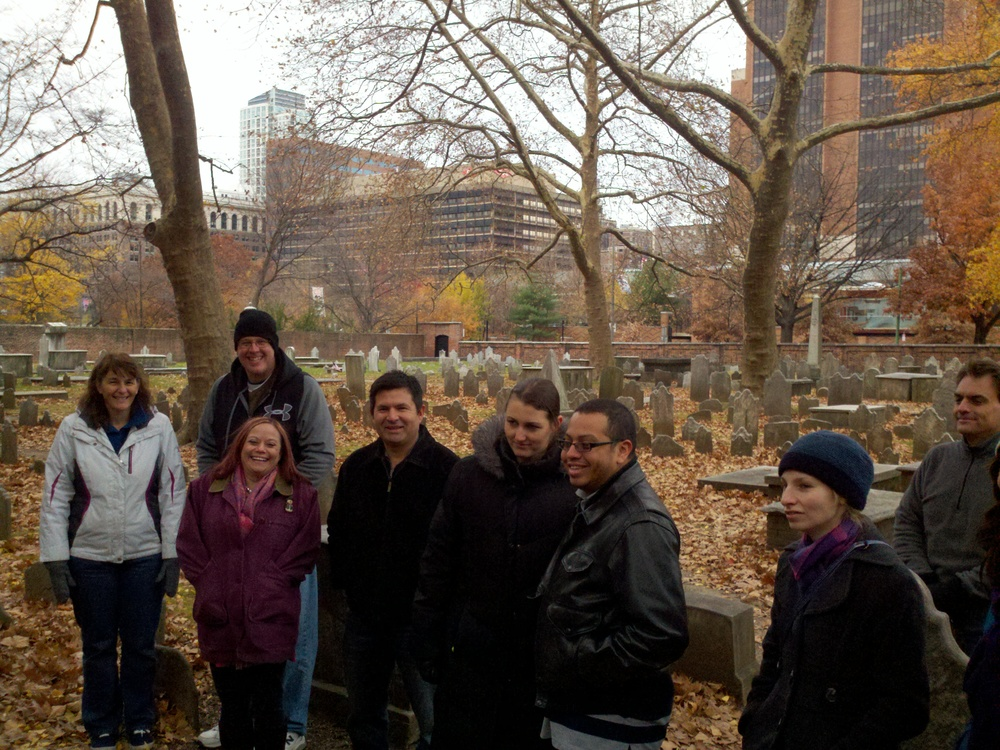 sightseeing_philadelphia_ghost_history_graveyard_tour_grim_philly_10.jpg