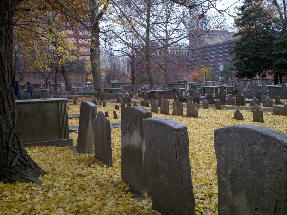 sightseeing_philadelphia_ghost_history_graveyard_tour_grim_philly_11.jpg