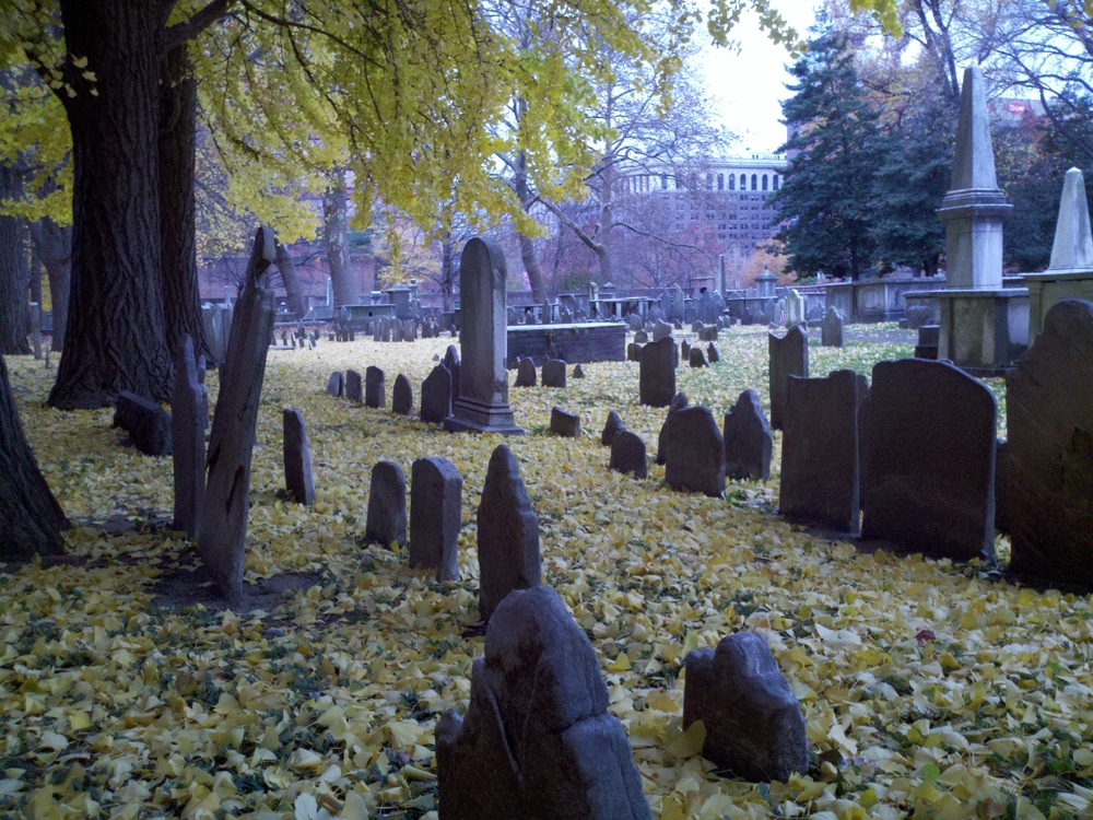 sightseeing_philadelphia_ghost_history_graveyard_tour_grim_philly_13.jpg
