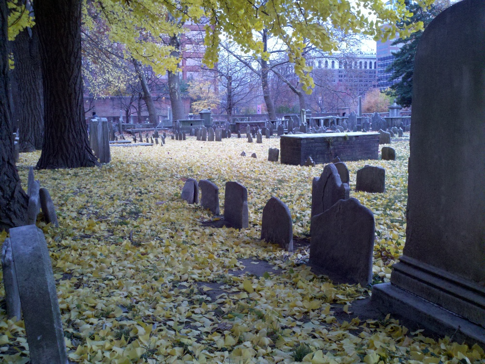 sightseeing_philadelphia_ghost_history_graveyard_tour_grim_philly_12.jpg