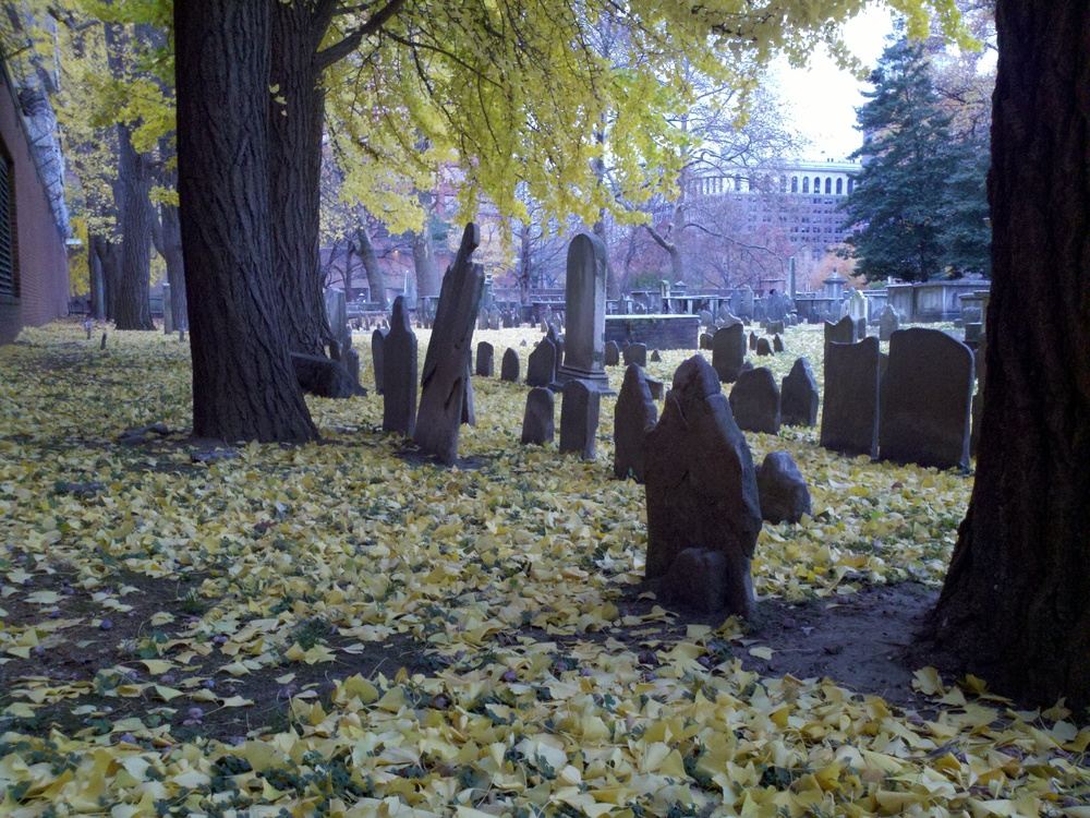 sightseeing_philadelphia_ghost_history_graveyard_tour_grim_philly_14.jpg