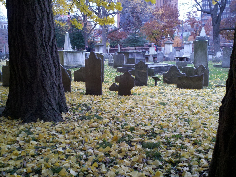 sightseeing_philadelphia_ghost_history_graveyard_tour_grim_philly_15.jpg
