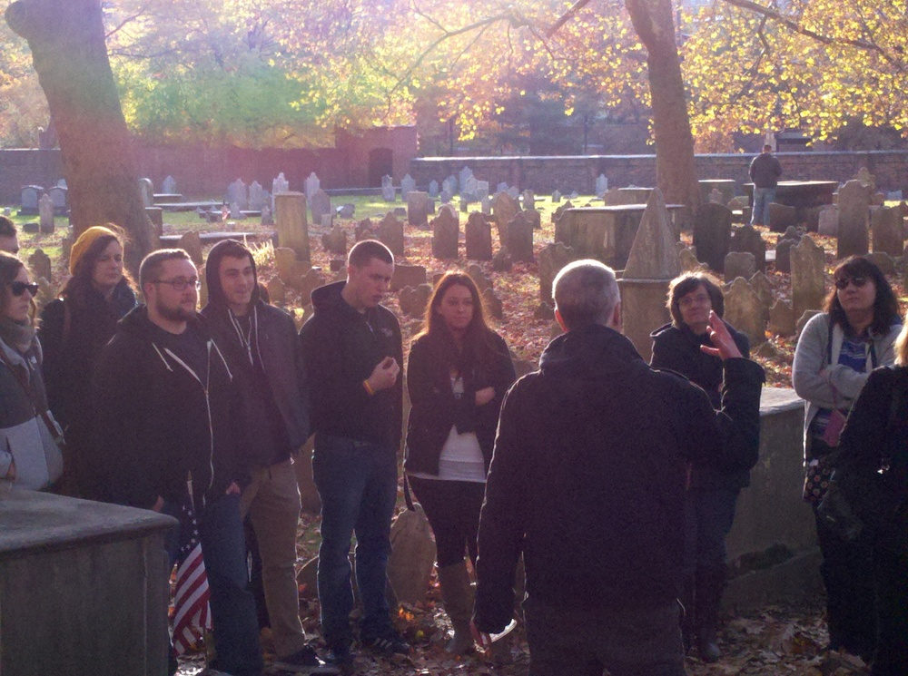 sightseeing_philadelphia_ghost_history_graveyard_tour_grim_philly_18.jpg